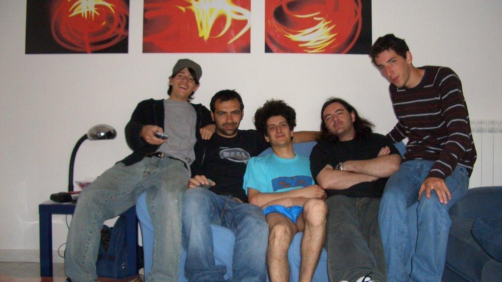 plazateam2006