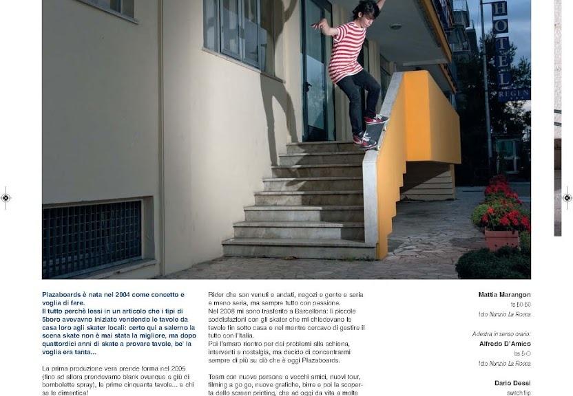 plazaboardsourthing_Page_1