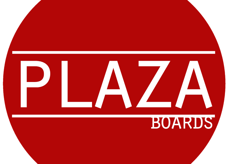 plazalogocerchiogiangi